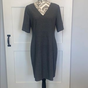 Willow & Thread Professional Style Dress. Size 12